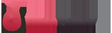 wineplanet_logo-2