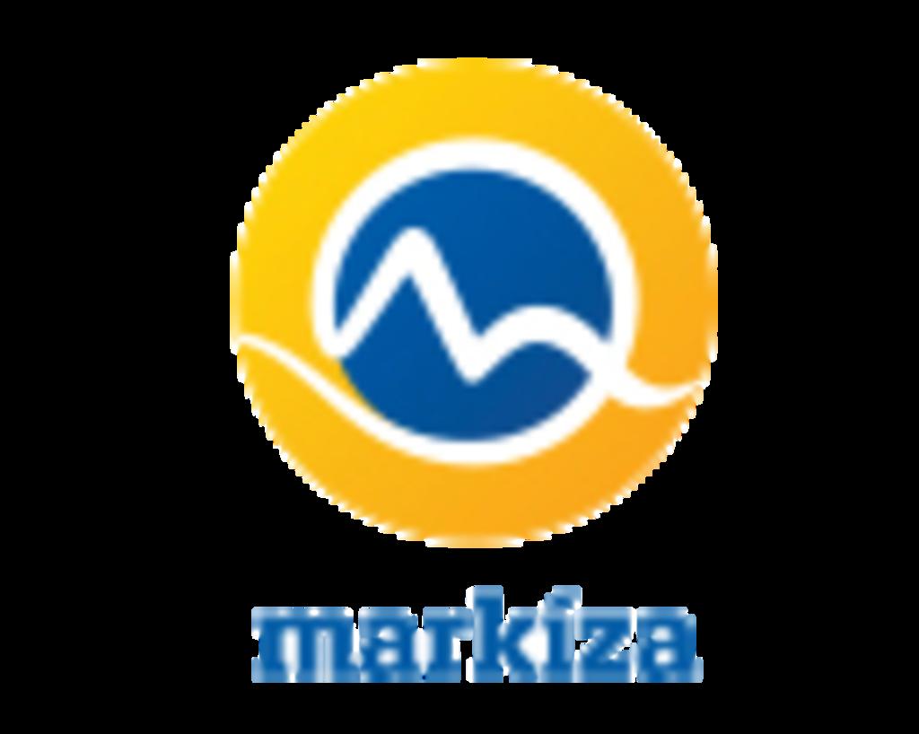 tv-stanica-markiza.png