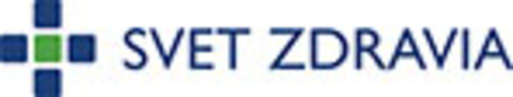 logo_svet_zdravia.jpg