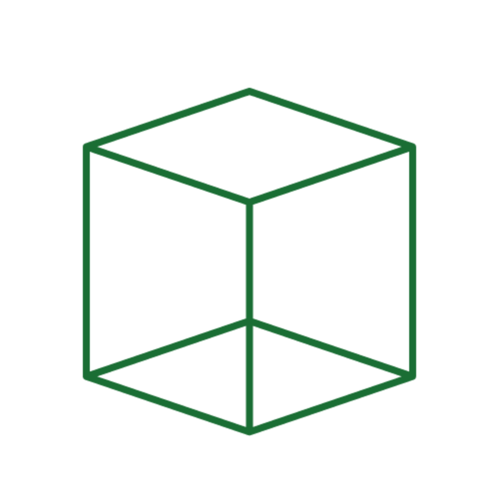 ico-cube