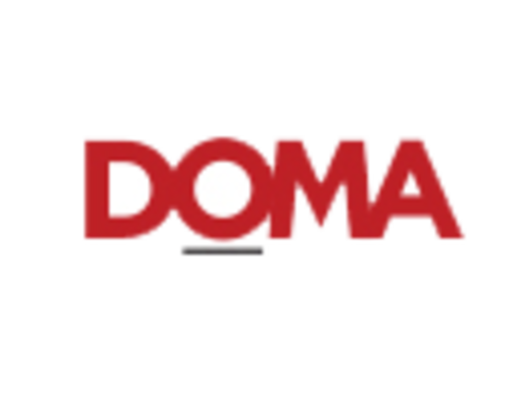 tv-stanica-doma.png