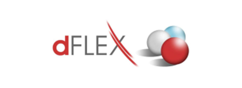 dflex.jpg