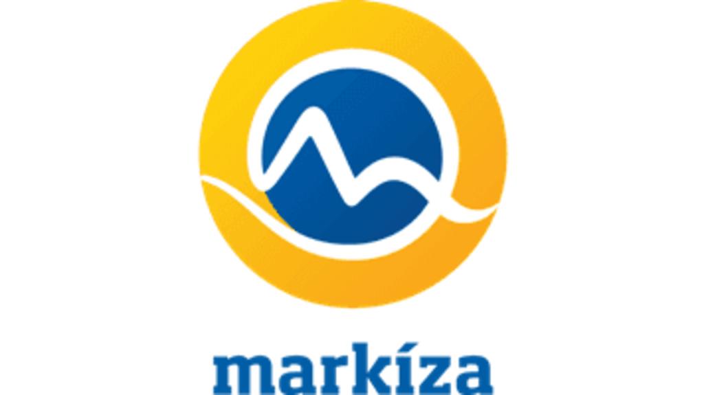 markiza-1