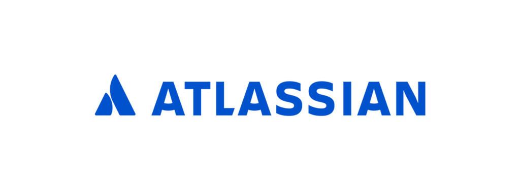 atlassian.jpg