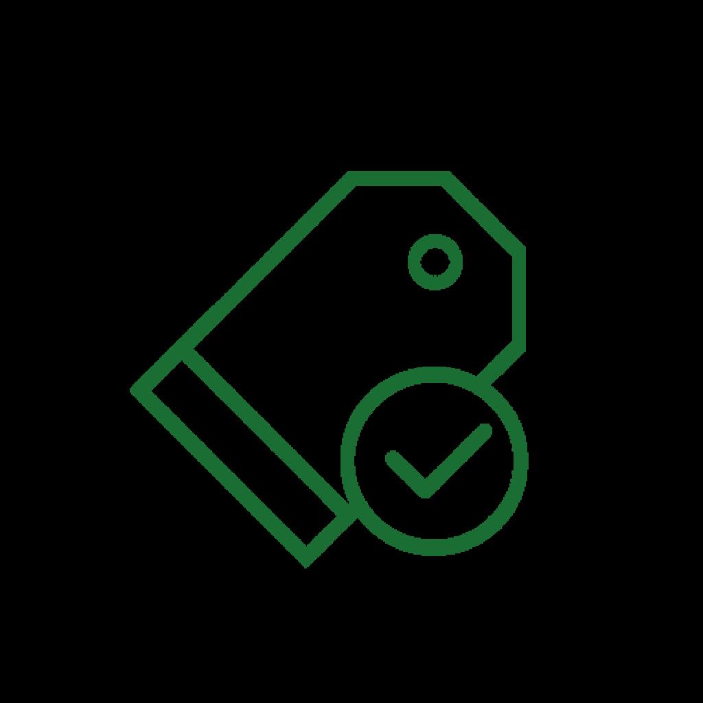 ico-badge