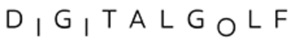 logo_digitalgolf