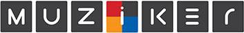 Logo-Muziker-2.jpg