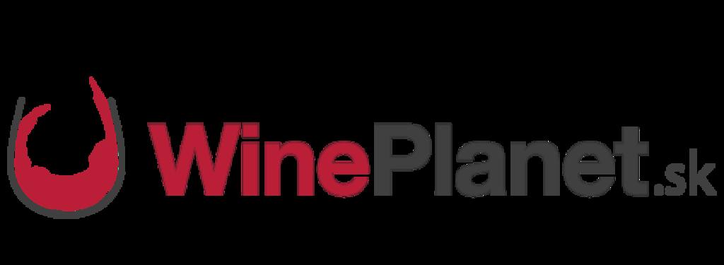 wineplanet_logo_2016_wineplanet.sk