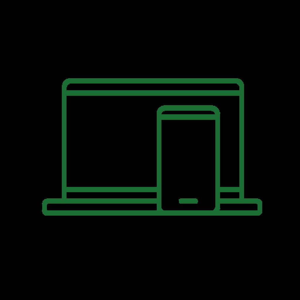 ico-webdesign
