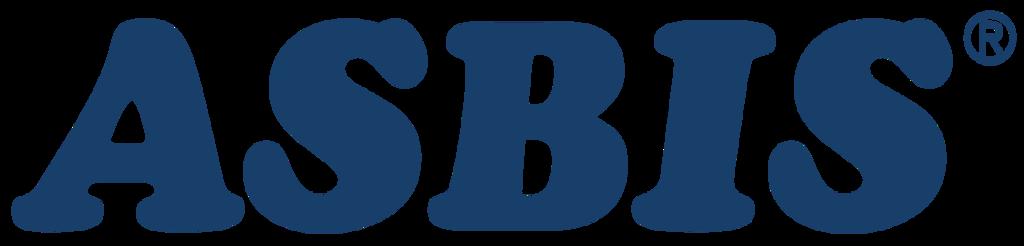 1280px-ASBIS_logo.svg