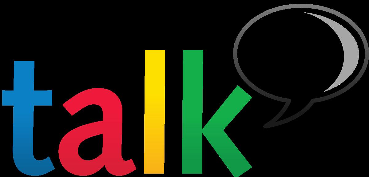 Talk_Google.png