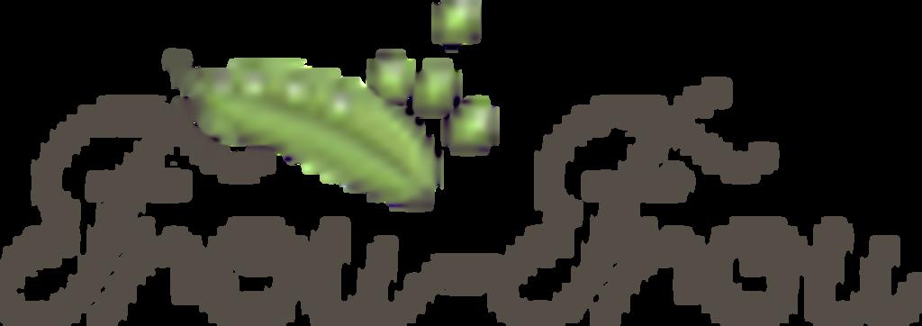 logo_frou_frou