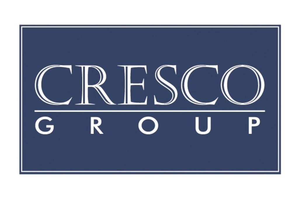 logo_cresco-151.jpg.jpeg